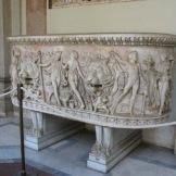 Vatican 038