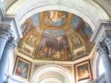 Vatican 040 - Copy