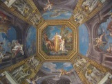 Vatican 041 - Copy