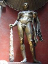 Vatican 044