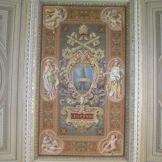 Vatican 046 - Copy