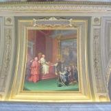 Vatican 047 - Copy