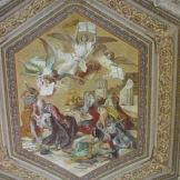 Vatican 048 - Copy