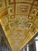 Vatican 049 - Copy