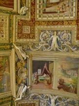 Vatican 050 - Copy