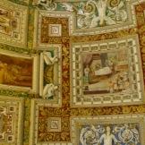 Vatican 051 - Copy