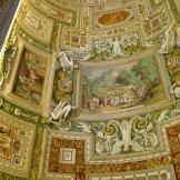 Vatican 052 - Copy