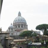 Vatican 055