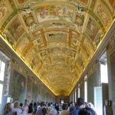 Vatican 057 - Copy