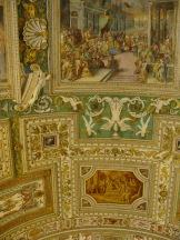 Vatican 060 - Copy