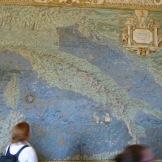 Vatican 065 - Copy