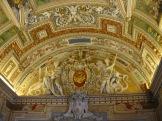 Vatican 066 - Copy