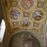Vatican 067 - Copy