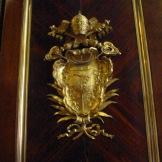 Vatican 069 - Copy