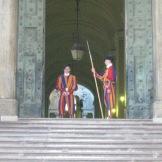 Vatican 077