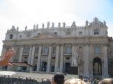 Vatican 078