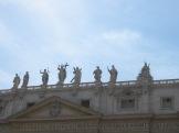 Vatican 079