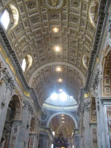Vatican 080