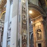 Vatican 081