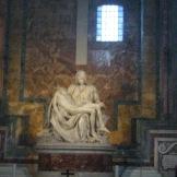Vatican 082