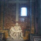 Vatican 083