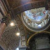 Vatican 084