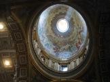Vatican 085