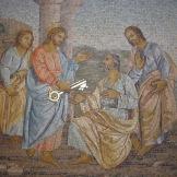Vatican 090