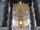 Vatican 091