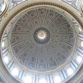 Vatican 092