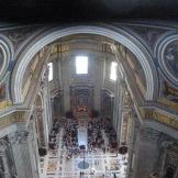 Vatican 093