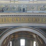 Vatican 094