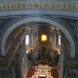 Vatican 095