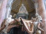 Vatican 096