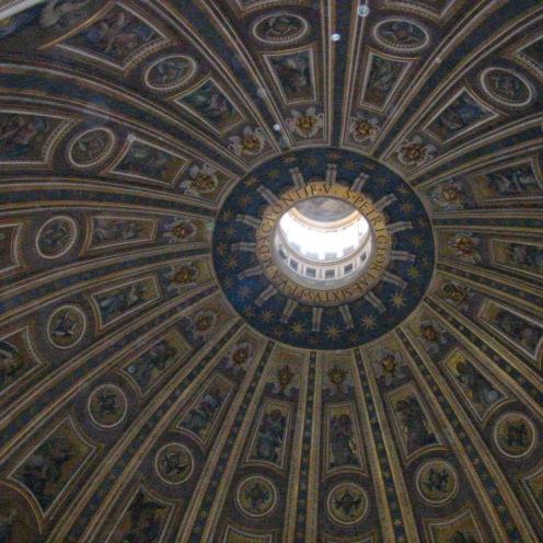 Vatican 097