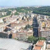 Vatican 099b