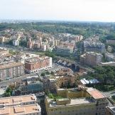 Vatican 100
