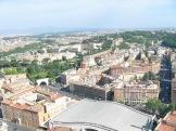Vatican 102