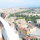 Vatican 103