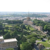 Vatican 105