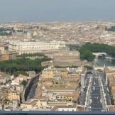 Vatican 108