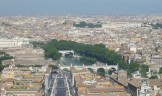 Vatican 110