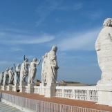 Vatican 112