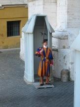 Vatican 114