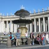 Vatican 115