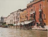 Venice (6)