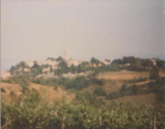 Yugoslavia (13)