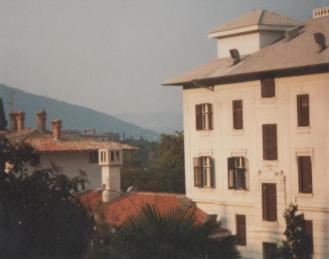 Yugoslavia (18)