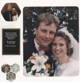 01 - Pre-wedding (1)