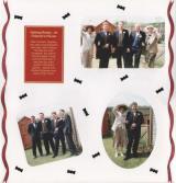 03 - Wedding Day (1)